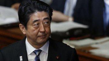 Japonya 1 trilyon dolarlık ek yardım ile teşviklerini art...