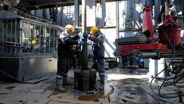 Rusya üretim kısıntısını Temmuz'da hafifletmeye hazırlanıyor