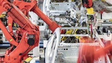 Renault-Nissan-Mitsubishi İttifakı, yeni iş birliği model...