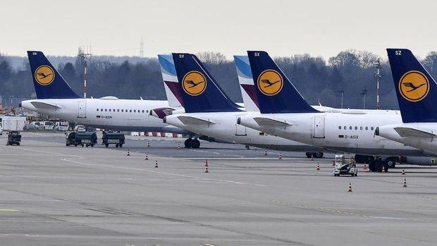 Lufthansa teftiş kurulu