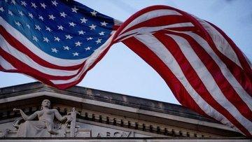 ABD Temsilciler Meclisi Uygur Türkleri için sunulan yasa ...