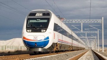 Karaismailoğlu: Tren bilet ücretlerinde artış söz konusu ...