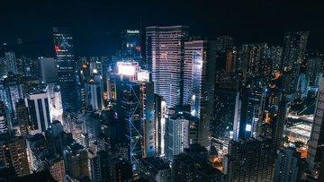 Çin Trump'a rağmen 'Hong Kong Güvenlik Yasasını' onayladı