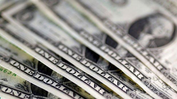 Dolar/TL 6.80'i aştı