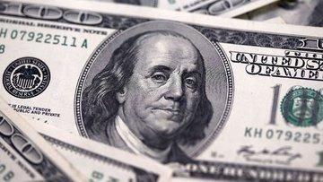 Dolar risk iştahındaki düşüş ile önemli paralar karşısınd...