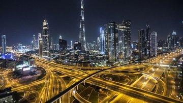 Bahreyn, Kuveyt ve BAE'de Kovid-19 tedbirleri gevşetiliyor