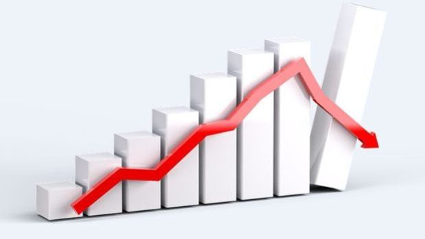 Japon otomobil firmalarının küresel üretimi yüzde 60 düştü