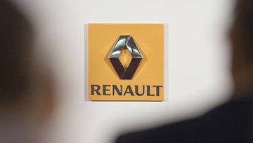 Renault tüm dünyada 14 binden fazla çalışanını işten çıka...