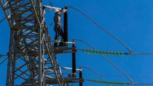 Günlük elektrik üretim ve tüketim verileri (29.05.2020)