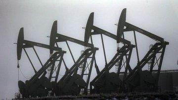 Enerji ithalatı faturası Nisan'da yüzde 60 azaldı