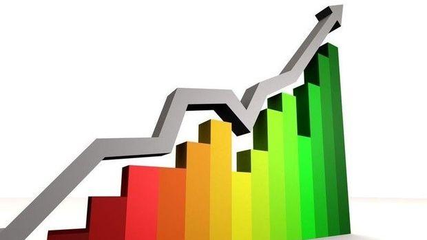 Hizmet Üretici Fiyat Endeksi Nisan'da 1,33 arttı
