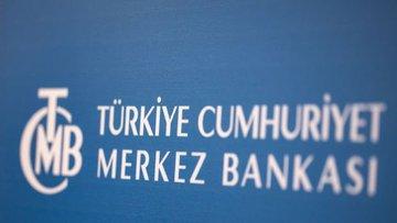 TCMB: Talep ve emtia fiyatları enflasyon görünümünü deste...