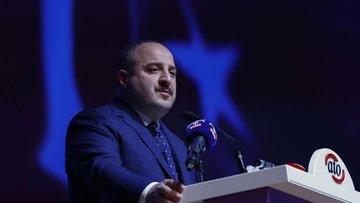 Bakan Varank: Türkiye yılın son iki çeyreğinde piyasalara...
