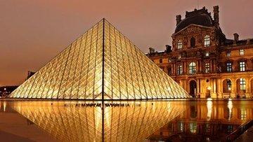 Fransa birinci çeyrekte yüzde 5.3 daraldı