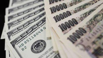 Dolar önemli paralar karşısında düşüşünü 3. güne taşıdı
