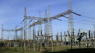 Günlük elektrik üretim ve tüketim verileri (01.06.2020)