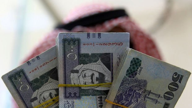 Suudi Arabistan bankacılık sistemine 13.3 milyar dolar en...