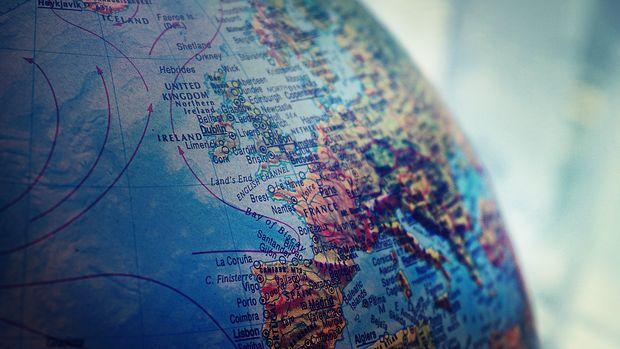 Avrupa'da PMI verileri dipten dönüşe mi işaret ediyor?