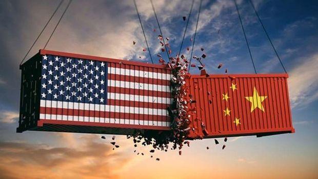 Çin, ABD ile artan gerilim sebebiyle soya ithalatını durdurma kararı aldı
