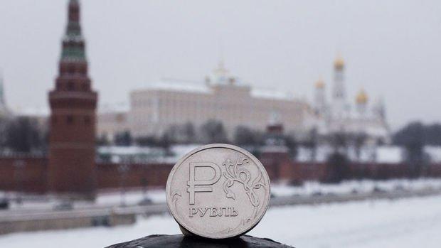 Rusya'nın teşviki 123 milyar dolarlık programa rağmen yetersiz kalabilir