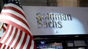 Goldman: ABD iş gücü piyasasında toparlanma sinyalleri var