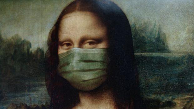 Koronavirüs: Dünya genelinde Kovid-19 tespit edilen kişi sayısı 6 milyon 278 bini geçti