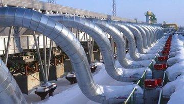 Spot piyasada doğal gaz fiyatları (01.06.2020)