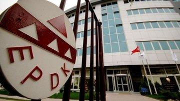 EPDK'dan akaryakıt şirketlerine uyarı: Tavan fiyat kararı...