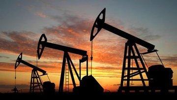 """Petrol dikkatlerin """"OPEC +""""ya çevrilmesi ile yükseldi"""