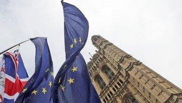 Anlaşmasız Brexit tehdidi geri mi döndü?