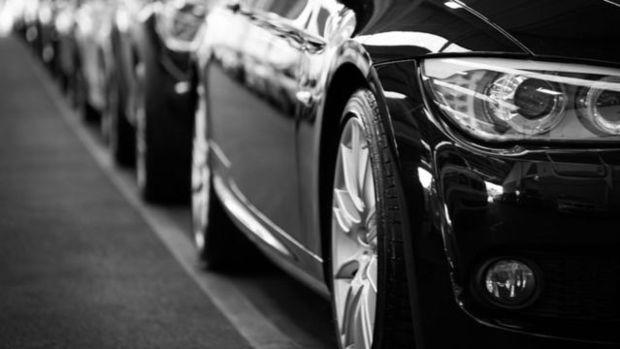 ODD: Otomotiv pazarı Ocak-Mayıs döneminde yüzde 20,1 arttı