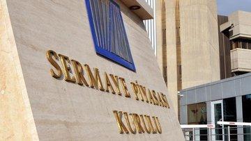 SPK: Serbest döviz fonu başvuruları değerlendirmeye alınm...
