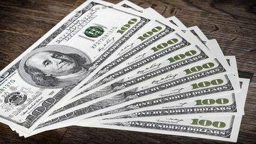 Dolar/TL enflasyon sonrası dalgalanıyor