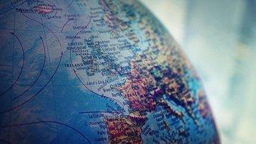 Avrupa'da PMI verileri daralma alanında kalsa da iyileşme...