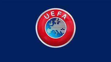 UEFA, Trabzonspor'u Avrupa'dan bir yıl men etti