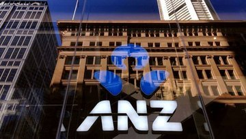 ANZ: Altın yılın 2. yarısında rekora tırmanabilir