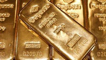 Altın ABD-Çin gerginliği ve hisselerdeki rallinin gevşeme...