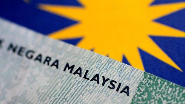 Asya paraları bu hafta ilk kez düştü