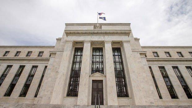 Guggenheim: Fed'in desteği şirket tahvili balonuna neden olabilir