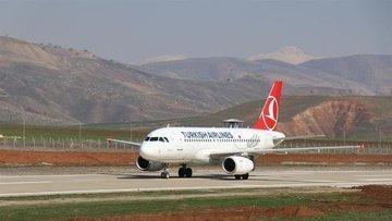 40 ülkeye uçak seferleri başlıyor