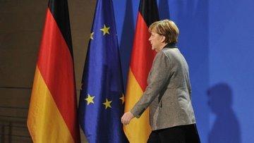 Almanya, yaz tatilinden önce hidrojen stratejisini açıkla...