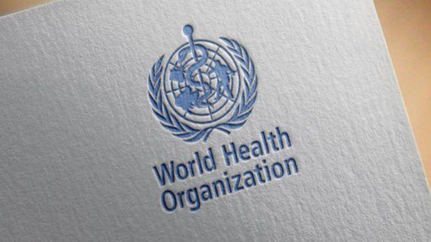 Dünya Sağlık Örgütü'nden Afrika için Kovid-19 sonrası