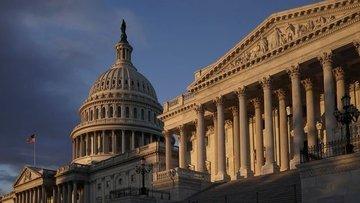 ABD Senatosuna Kuzey Akım 2 projesini hedef alan yeni bir...