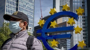 AMB/De Cos: Deflasyon riski teşviklerin artırılmasını mak...