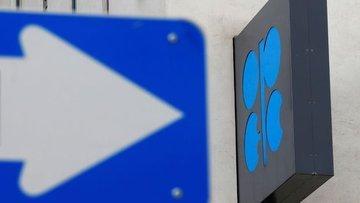 OPEC+ Cumartesi günü arz kısıntılarının uzatılması için a...