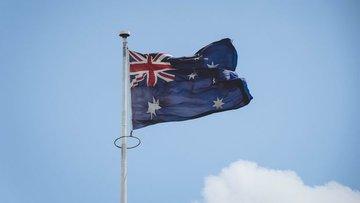 Avustralya milli kaynakları koruma yasasını güçlendiriyor