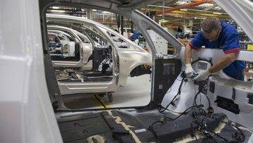 Elektrikli ve hibrit otomobil satışlarında yükseliş devam...