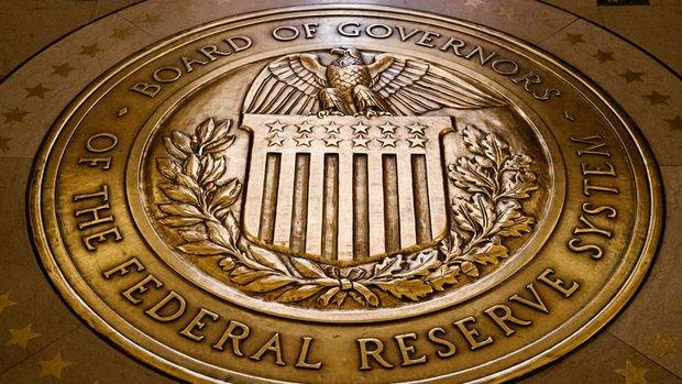Fed 1.3 milyar dolarlık ETF daha aldı