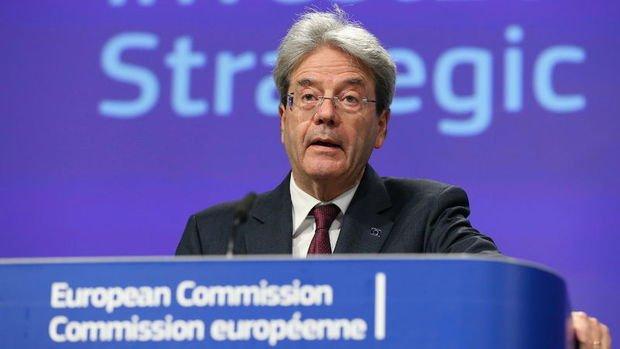 AB'nin 750 milyar euroluk kurtarma programı Temmuz'da imzalanabilir