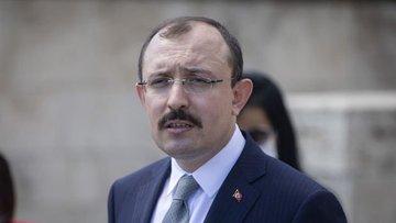 AK Parti'den 18 maddelik yeni düzenleme paketi